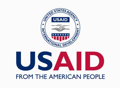 New partnership with USAID